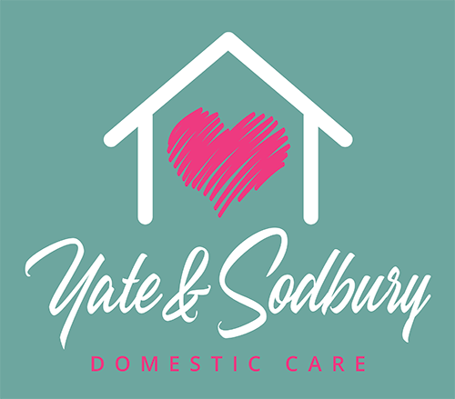 Yate & Sodbury Domestic Care